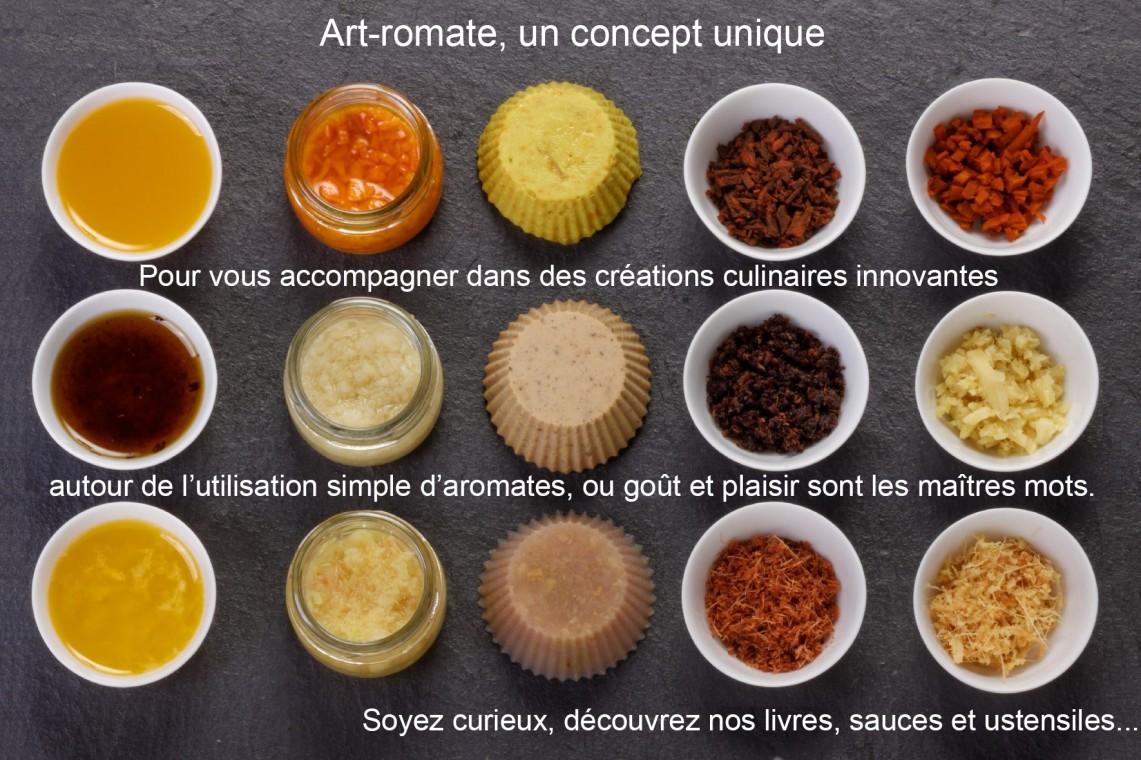concept-art-romate-fr