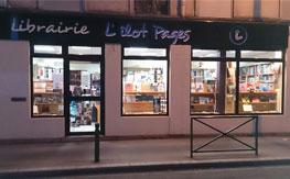 librairie-lilotpages