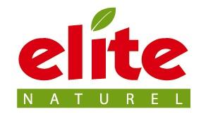 élite naturel, jus de fruit biologique