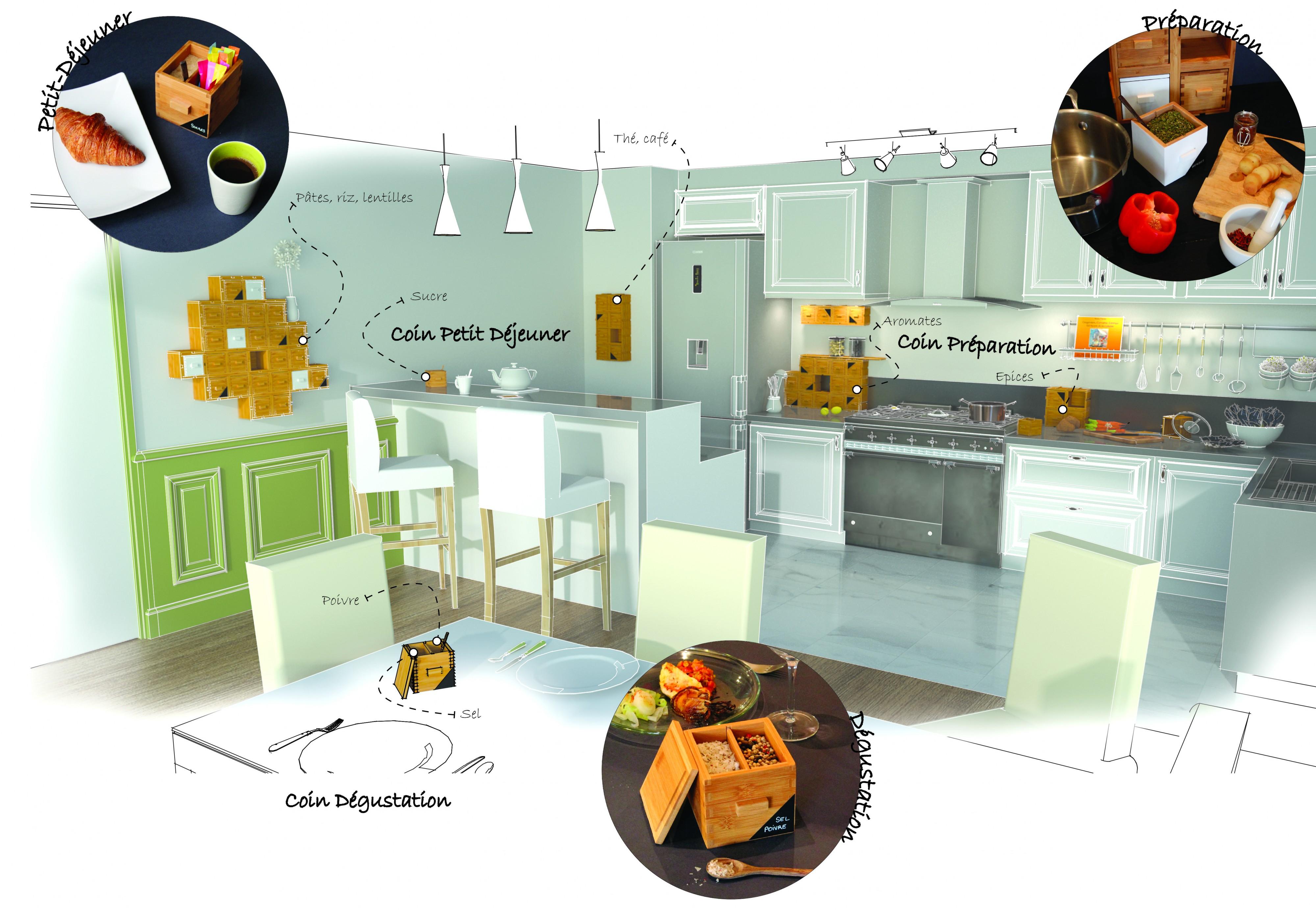 INTERNET ANJI Cuisine 19aout15