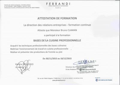 FERRANDI formation dec2015